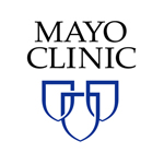 Chanhassen to mayo clinic car service
